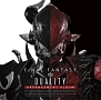 FINAL FANTASY XIV : Duality ~ Arrangement Album ~(ブルーレイ・オーディオ)