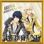 ARRIVAL -KUROFUNE Sail Away-