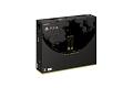 PlayStation4 FINAL FANTASY XV LUNA EDITION(CUHJ10013)