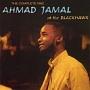 THE COMPLETE 1962 AHMAD JAMAL AT THE BLACKHAWK
