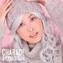 CHARADE(B)