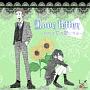LoveLetter~別れは恋を愛にする~