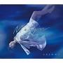 光ある場所へ(DVD付)