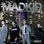 MADKID(通常盤A)(DVD付)