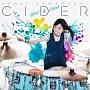 CIDER 〜 Hard & Sweet 〜