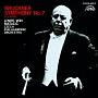 DENON Classics BEST ブルックナー:交響曲第7番 ホ長調