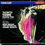 UHQCD DENON Classics BEST 武満徹:作品集|弦楽のためのレクイエム ノヴェンバー・ステップス ヴィジョンズ