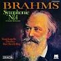 DENON Classics BEST ブラームス:交響曲第4番 ホ短調