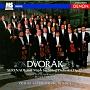 DENON Classics BEST ドヴォルザーク:弦楽セレナード、ヤナーチェク:弦楽のための組曲