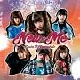 New Me(A)