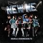 New Me(B)