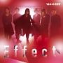Effect(C)