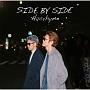 SIDE BY SIDE(DVD付)