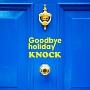 KNOCK(DVD付)