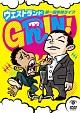 第一回単独ライブ「GRIN!」