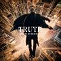 TRUTH(DVD付)
