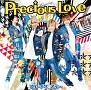 Precious Love(マジコレ盤)