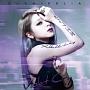Violet Cry(通常盤)