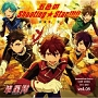 あんさんぶるスターズ! ユニットソングCD 2nd vol.05