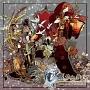 灰鷹のサイケデリカ 主題歌&サウンドトラック