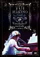 Yui Makino Concert ~twilight melody~