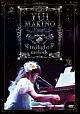Yui Makino Concert ~twilight melody~