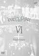 love[CLIP]per VI