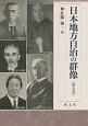 日本地方自治の群像 (7)