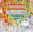ファンタスティック・コレクション 世界の雑貨カラーリングブック