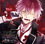DIABOLIK LOVERS Bloody CHARACTER SONG Vol.1