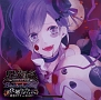 DIABOLIK LOVERS Bloody CHARACTER SONG Vol.2