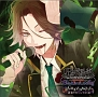 DIABOLIK LOVERS Bloody CHARACTER SONG Vol.3