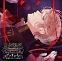DIABOLIK LOVERS Bloody CHARACTER SONG Vol.4