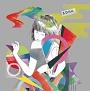&DNA(DVD付)