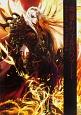 神獄のヴァルハラゲート OFFICIAL ART WORKS (2)