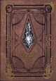 Encyclopaedia Eorzea~The World of FINAL FANTASY14~