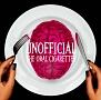 UNOFFICIAL(DVD付)