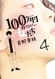 100万円の女たち(4)