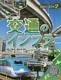 交通のインフラ 日本のインフラ2