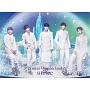 Winter Wonderland(DVD付)