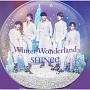 Winter Wonderland(通常盤)