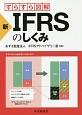 すらすら図解 新・IFRSのしくみ