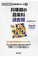兵庫県の音楽科 過去問 2018 教員採用試験「過去問」シリーズ8