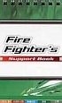Fire Fighter's Support Book<2訂>