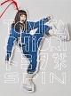 SPIN(DVD付)
