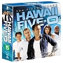 Hawaii Five-0 シーズン5 <トク選BOX>