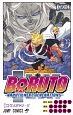 BORUTO-NARUTO NEXT GENERATIONS- (2)