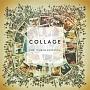COLLAGE (EP VINYL)
