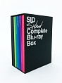 SIDNAD Complete Blu-ray Box