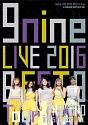 LIVE 2016 「BEST 9 Tour」 in 中野サンプラザホール